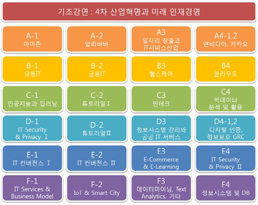 kits_071121.JPG
